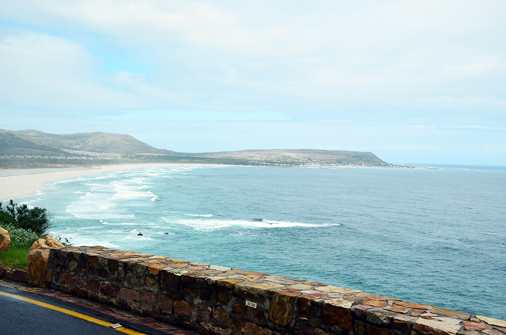 Cape Town South Africa 20