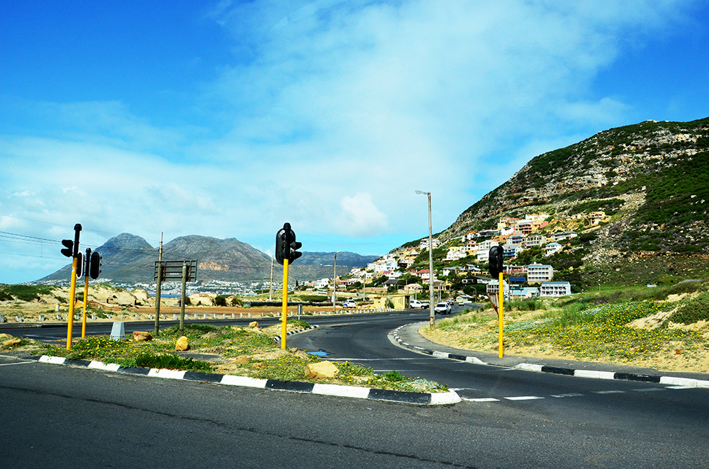 Cape Town South Africa 21