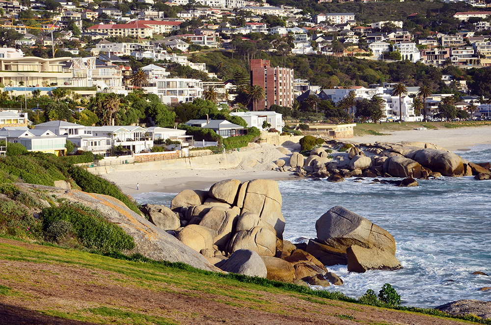 Cape Town South Africa 53