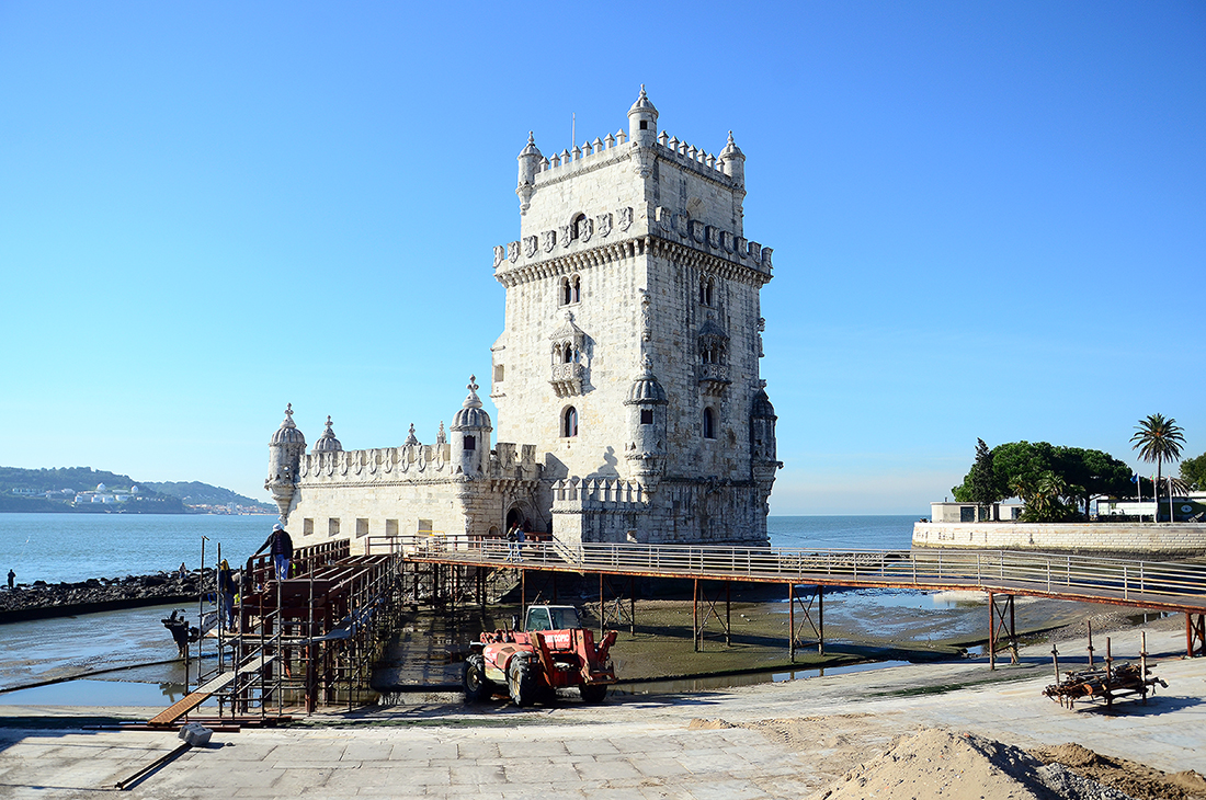 Portugal Tours 16