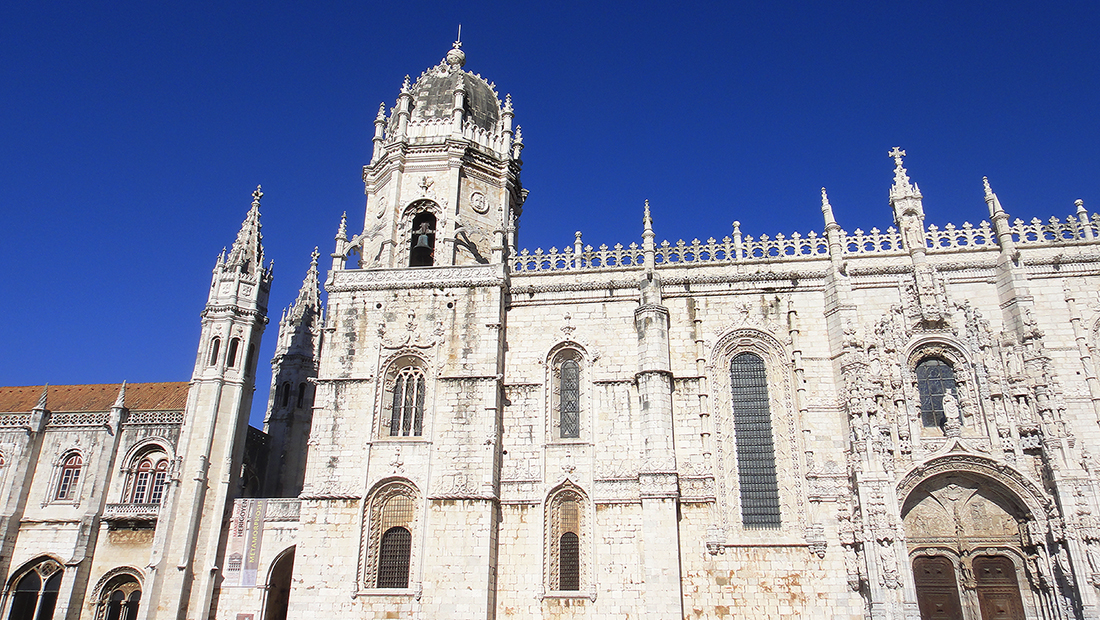 Portugal Tours 26