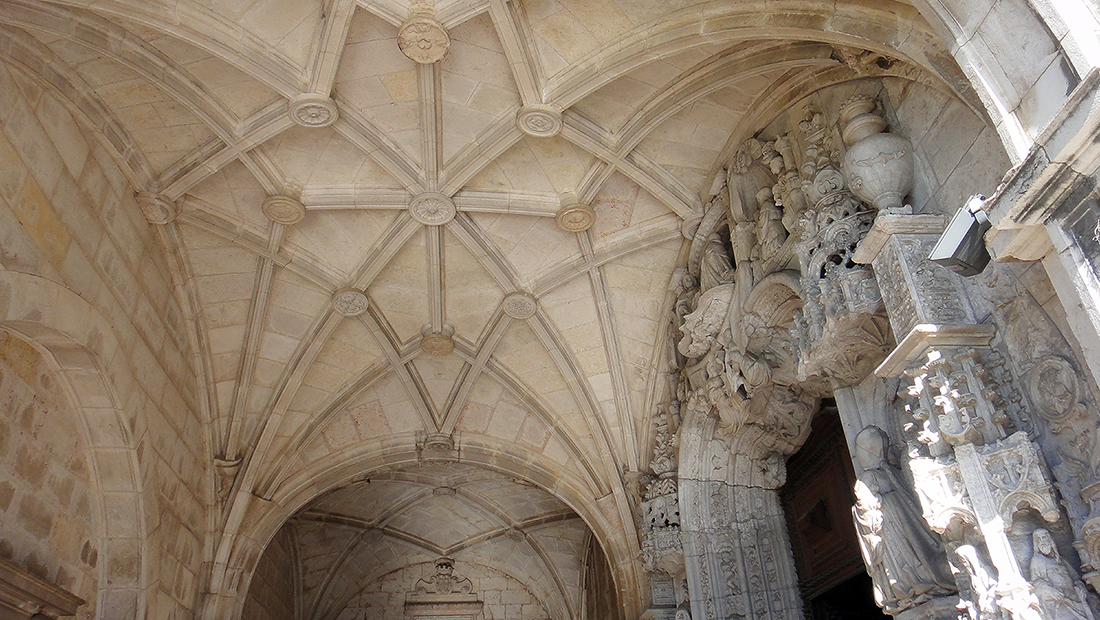 Portugal Tours 28