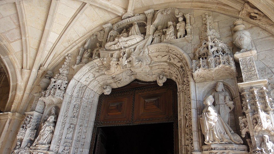Portugal Tours 29