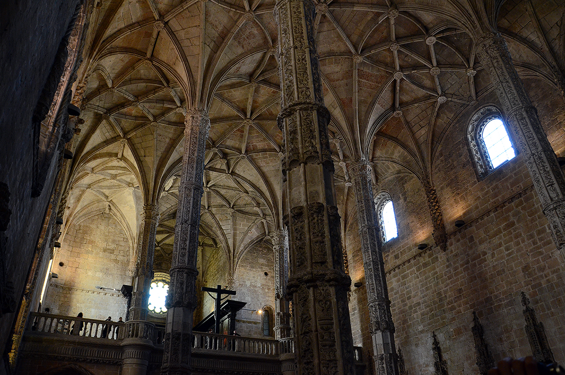Portugal Tours 35