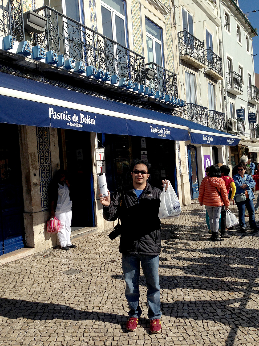 Portugal Tours 36