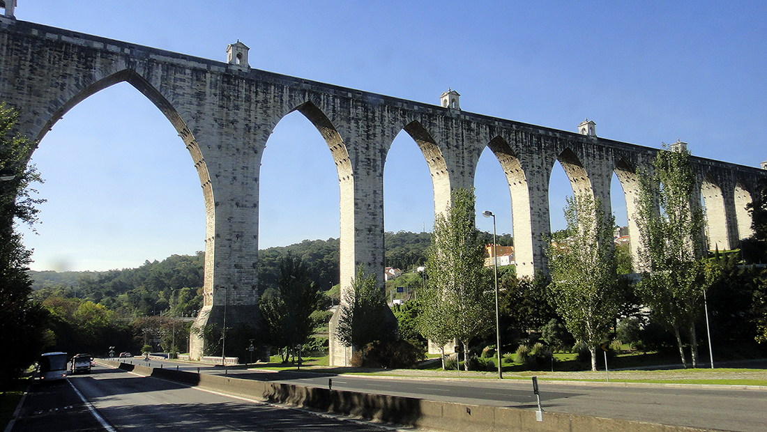 Portugal Tours 41
