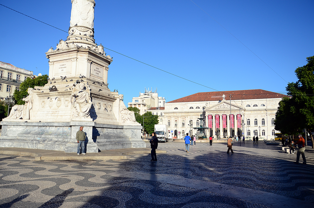Portugal Tours 5