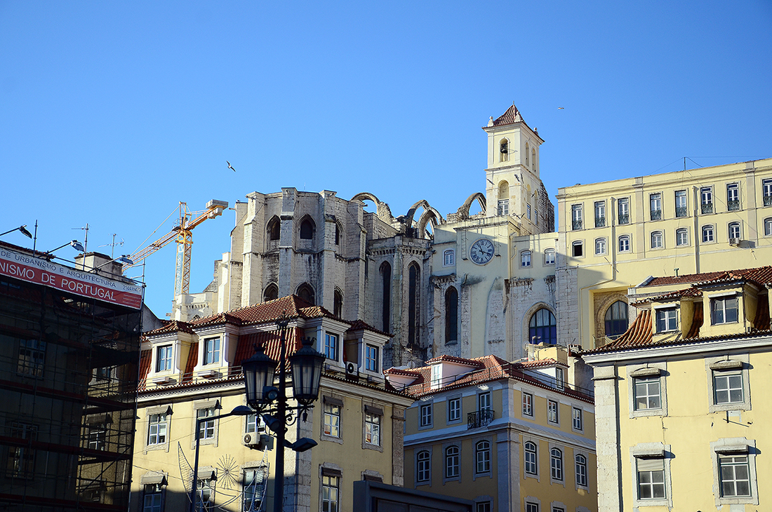 Portugal Tours 8