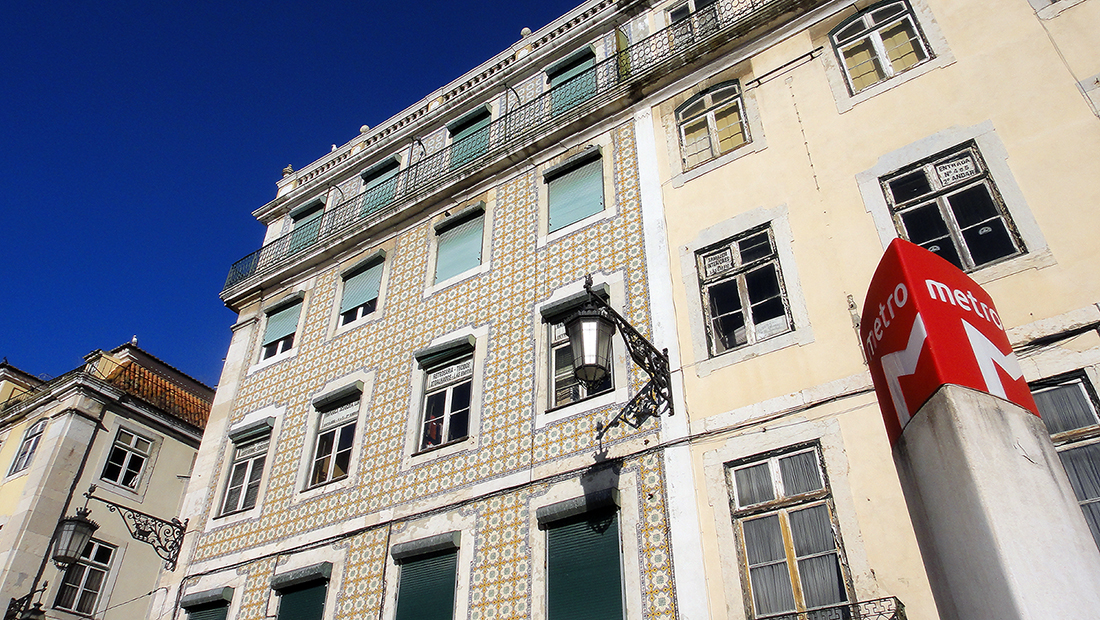 Portugal Tours 9