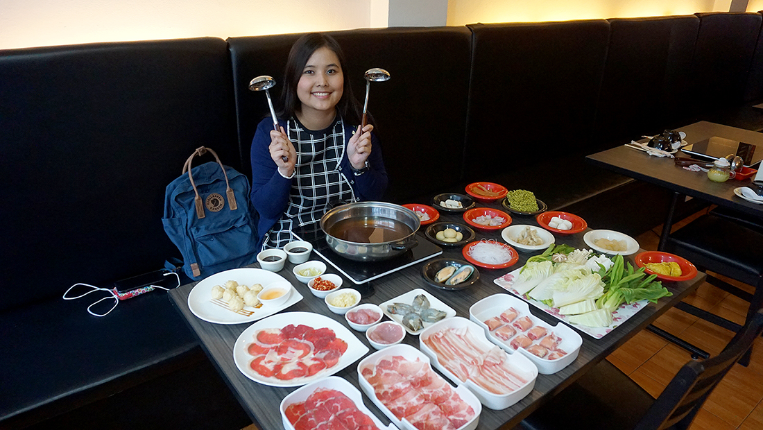 Thumbs Up Shabu 19