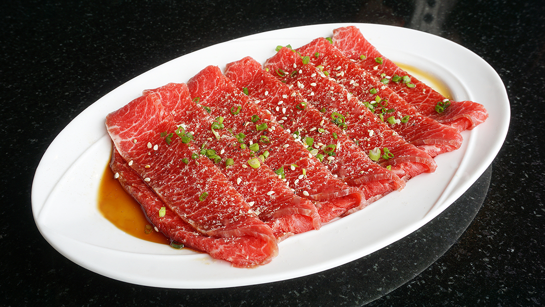 U GRILL Yakiniku by Best Country Beef 10