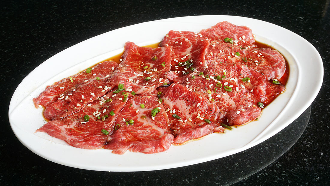 U GRILL Yakiniku by Best Country Beef 13