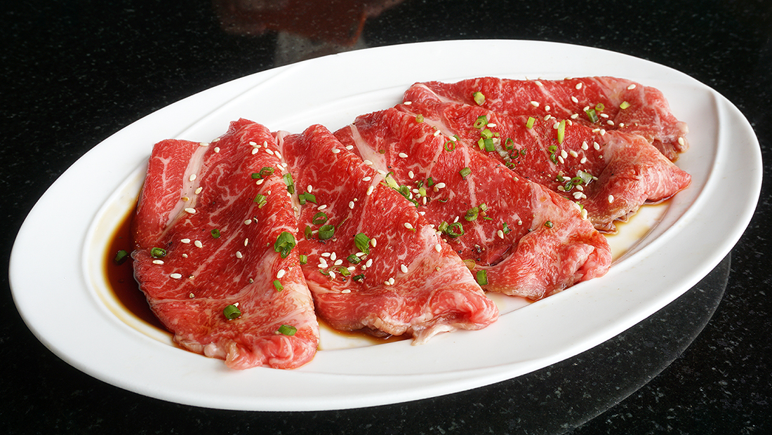 U GRILL Yakiniku by Best Country Beef 14