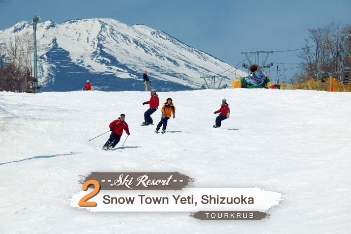 5-place-skiing-in-japan2-3