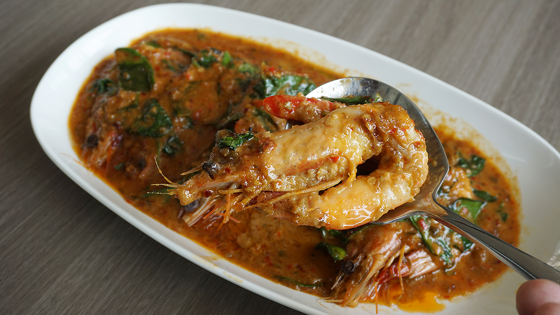 Kungthong Seafood 13