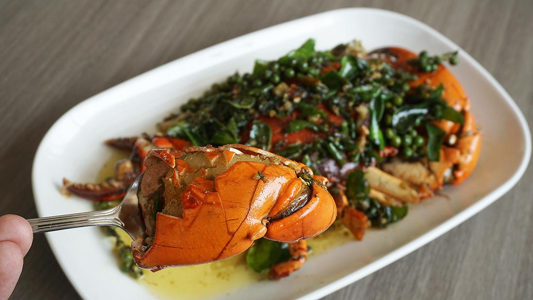 Kungthong Seafood 16