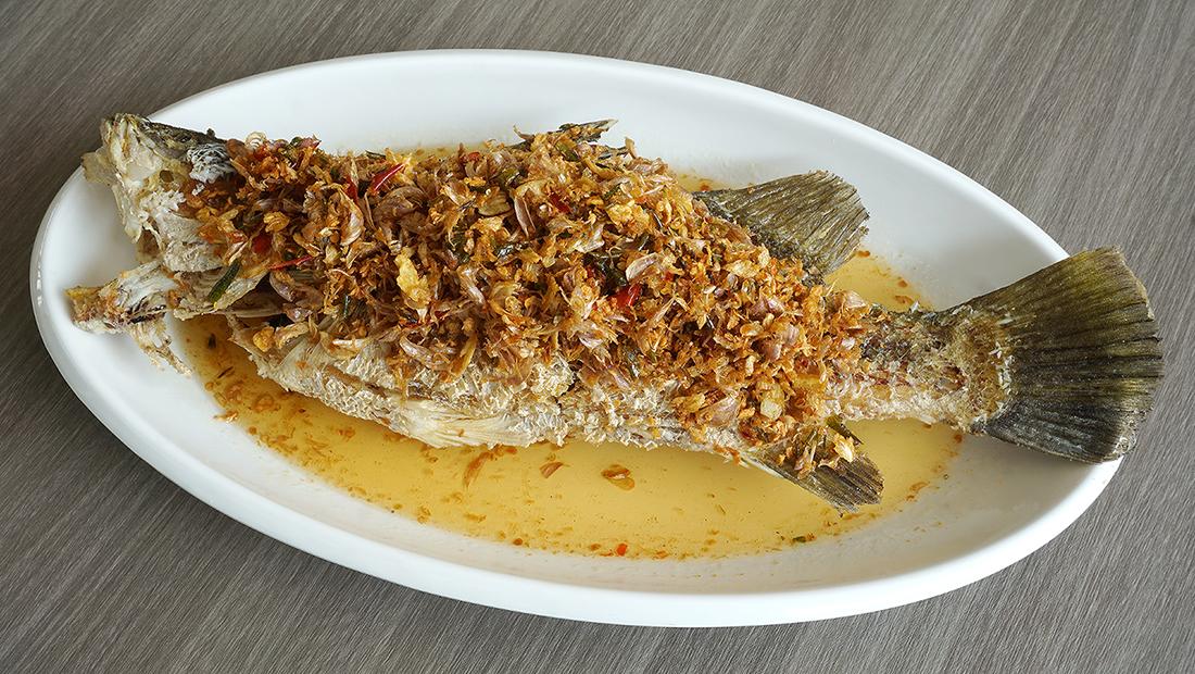 Kungthong Seafood 17