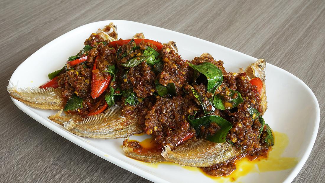 Kungthong Seafood 9