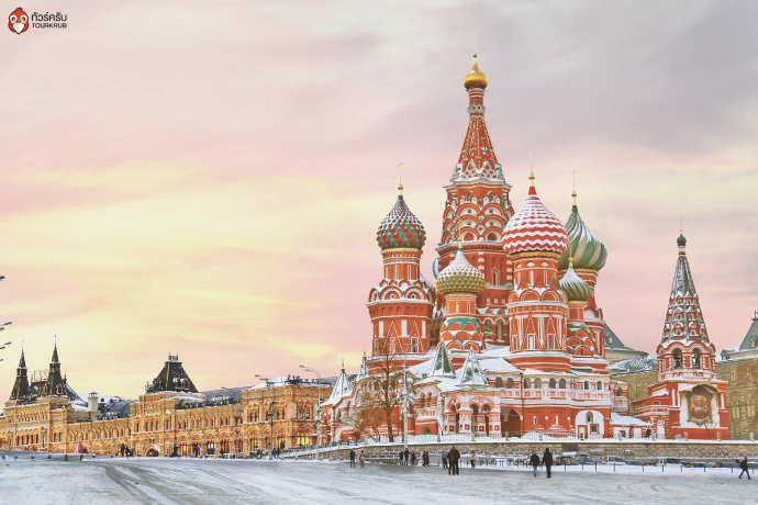 Russia_Travel_in_season_01