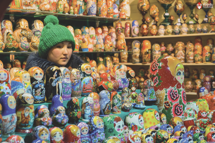 Russia_Travel_in_season_02