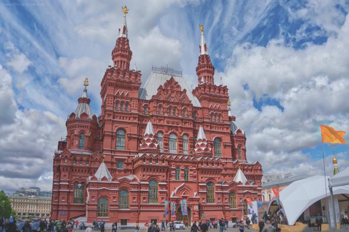 Russia_Travel_in_season_04