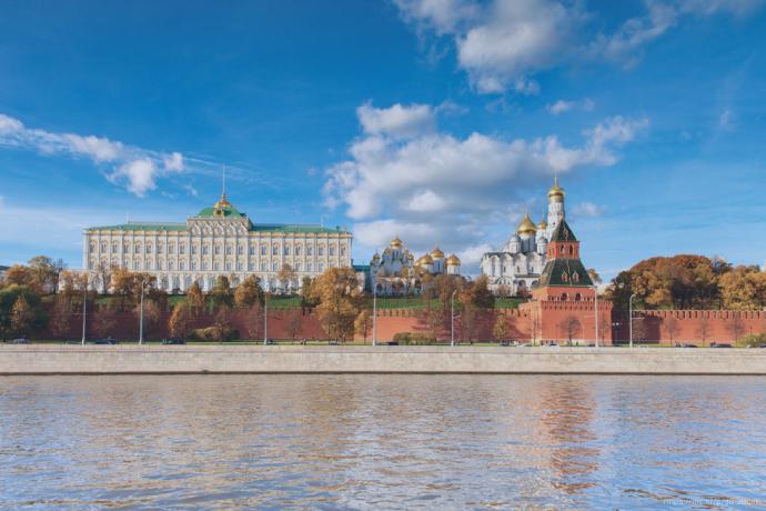 Russia_Travel_in_season_08
