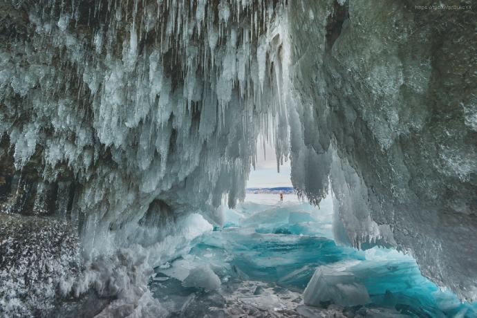 Russia_Travel_in_season_10