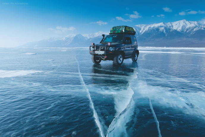 Russia_Travel_in_season_11
