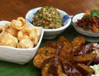 กินอาหารไทยรสชาติจัดจ้าน เหนือ-กลาง-ใต้ มาครบที่ Thai Niyom Cuisine กลางใจเมืองติดสถานีรถไฟฟ้าเพลินจิต