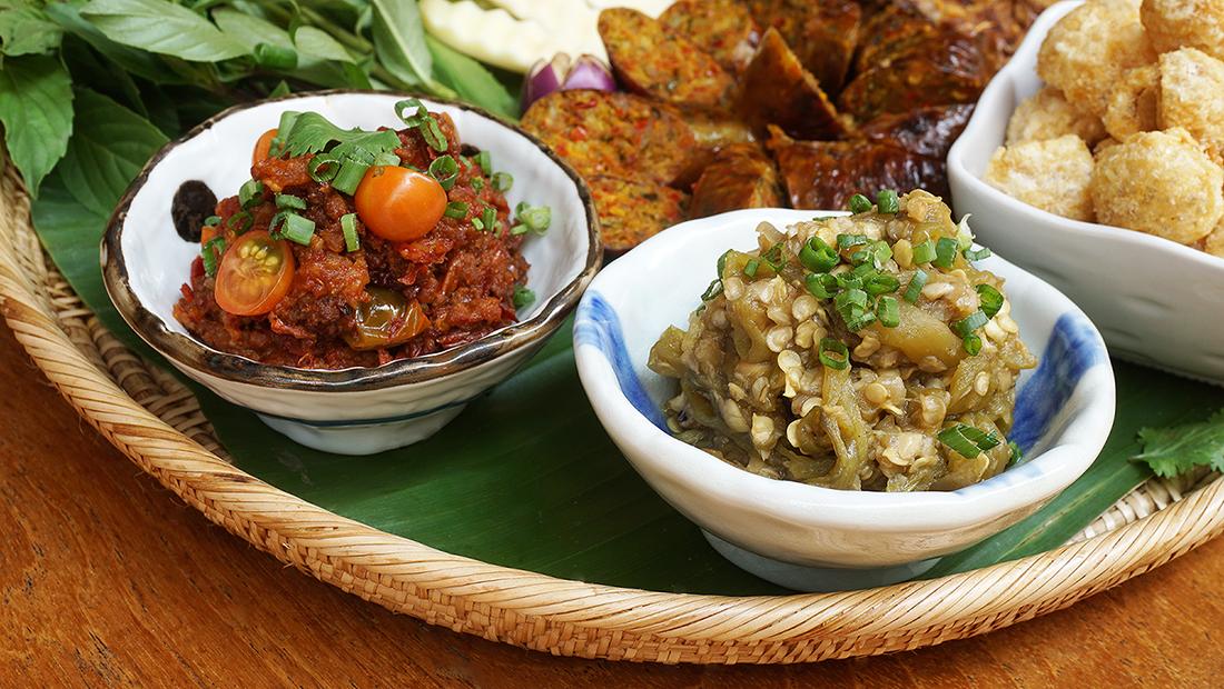 Thai Niyom Cuisine 12