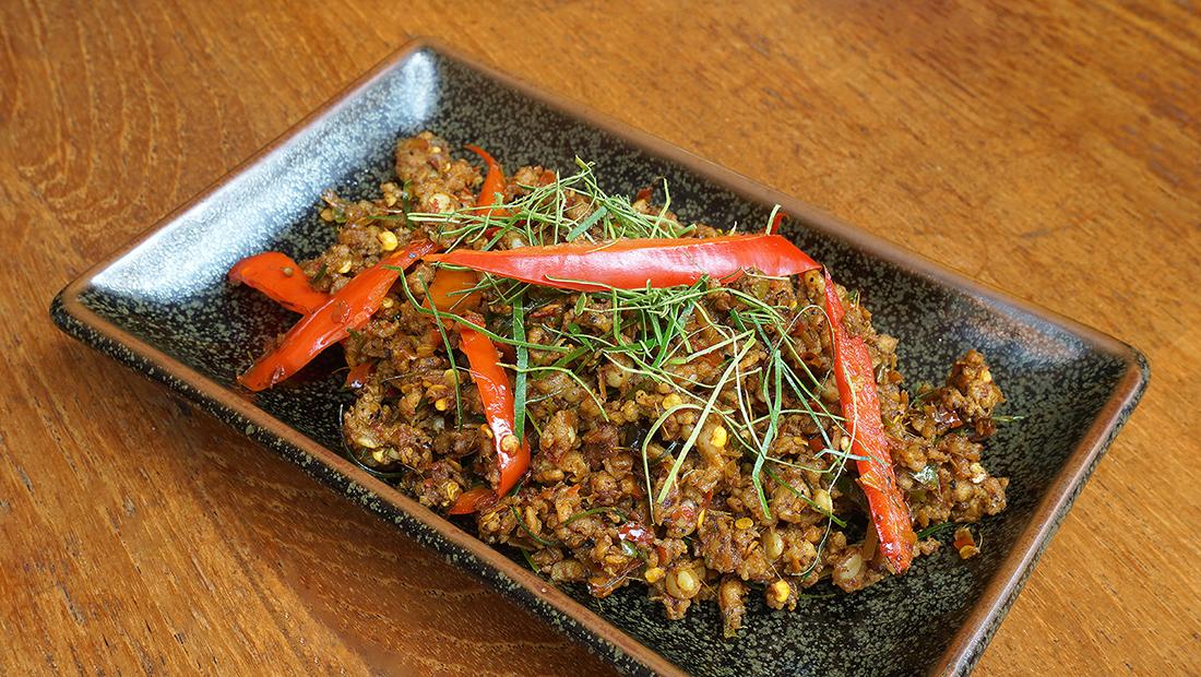 Thai Niyom Cuisine 14