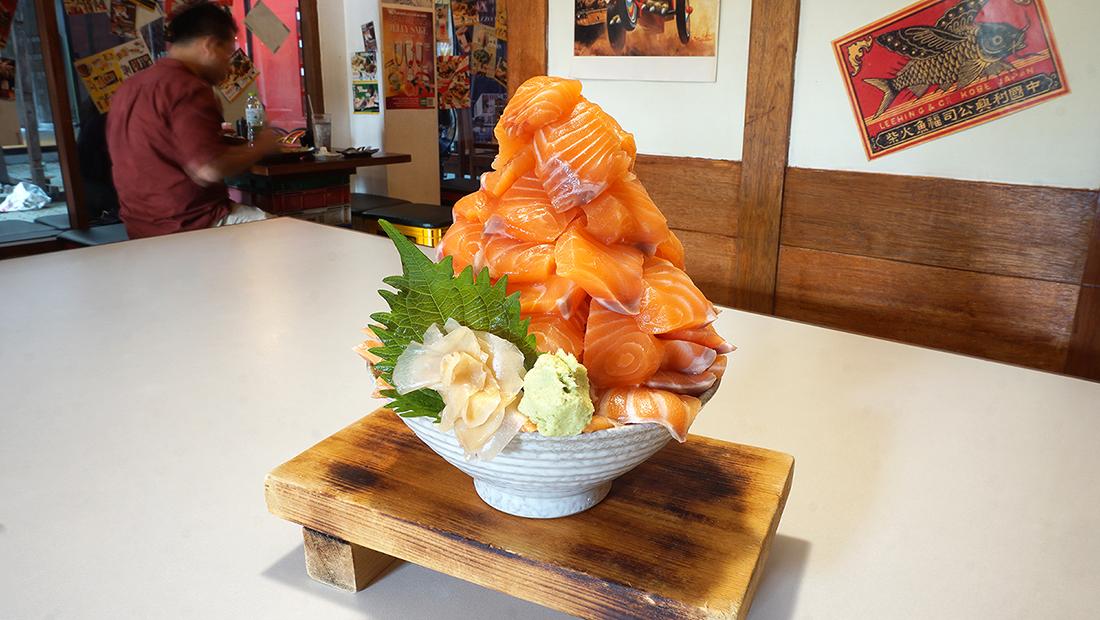 Ebisu sushi bangkok 14