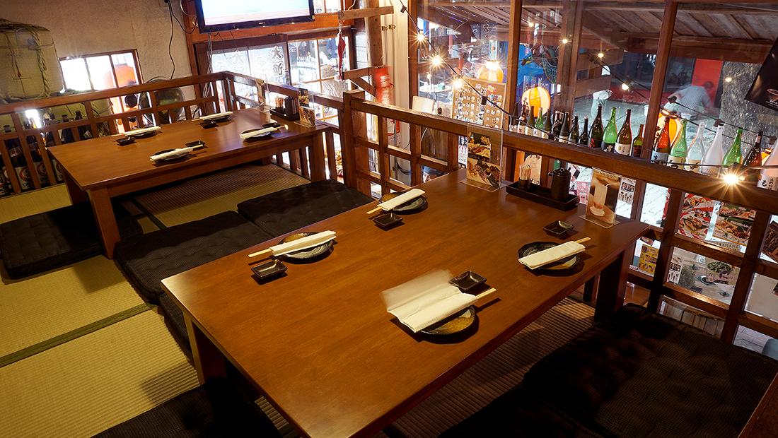 Ebisu sushi bangkok 6