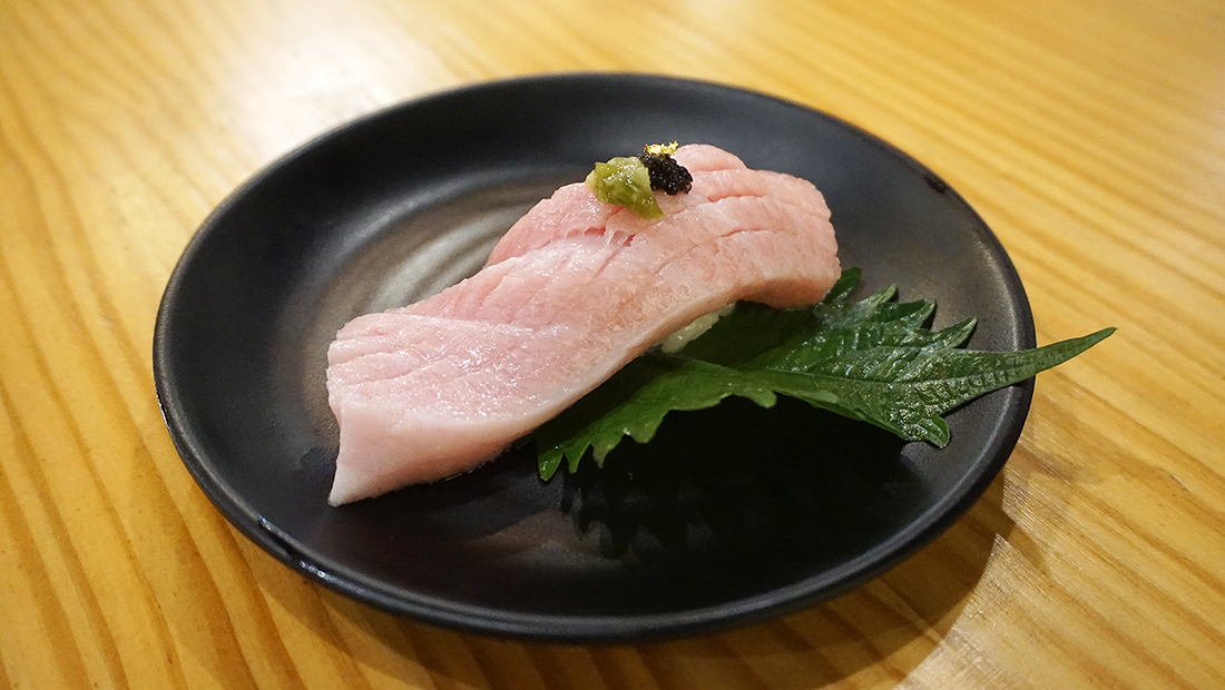 SUSHI SEKI 20