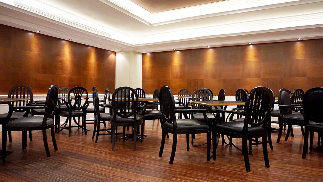 Happy Family Double Promotion Windsor Suites Sukhumvit 20 3