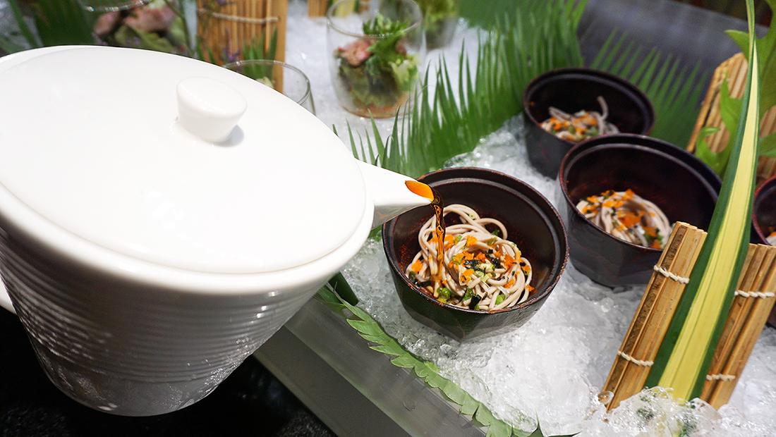 Feel Good Friday Siam at Siam Design Hotel Bangkok 11