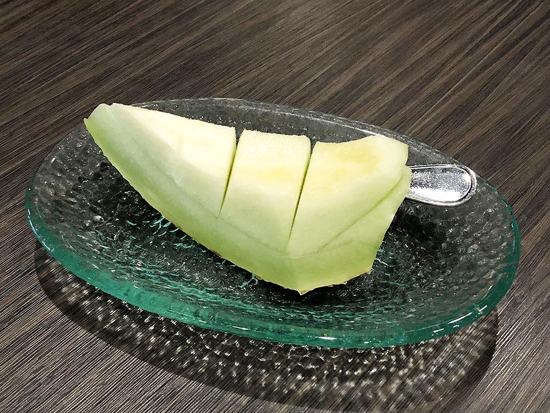 HONMONO SUSHI 11