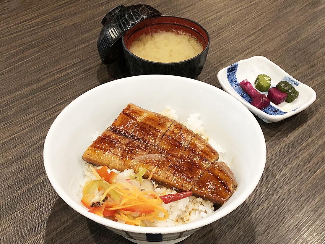 HONMONO SUSHI 8