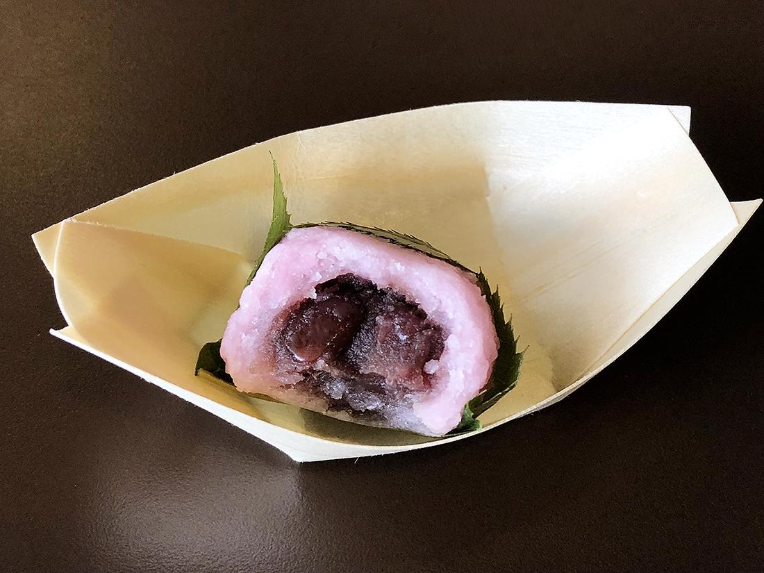 Ong Ong Mochi Tokyo Sweets 11