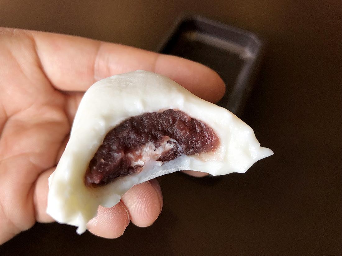 Ong Ong Mochi Tokyo Sweets 9