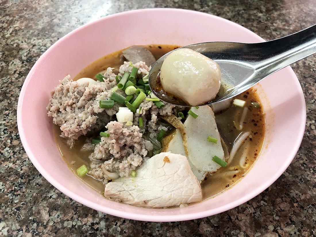 Rung Rueang Noodle 8