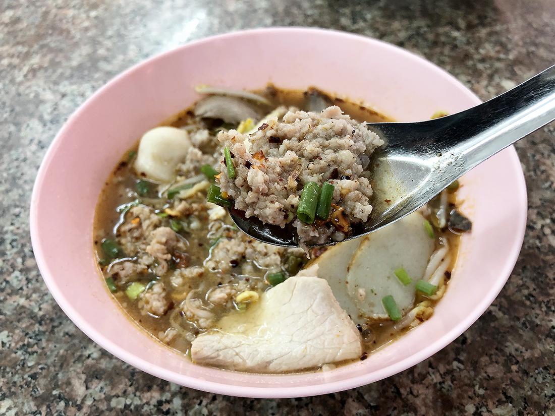 Rung Rueang Noodle 9