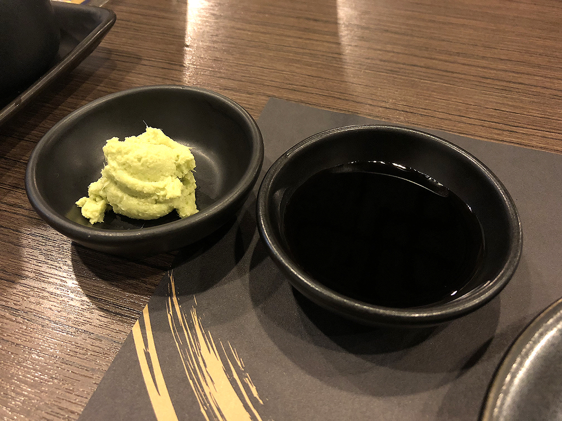 Kouen Japanese Premium Buffet 7