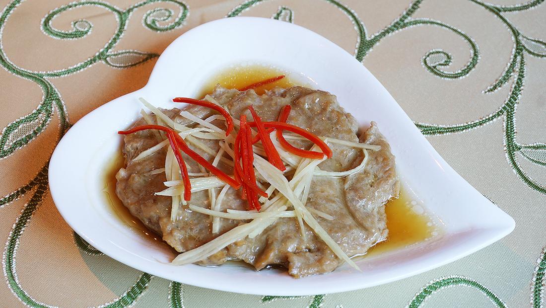 Fook Yuan Chinese Restaurant Golden Tulip Sovereign Bangkok Hotel 19