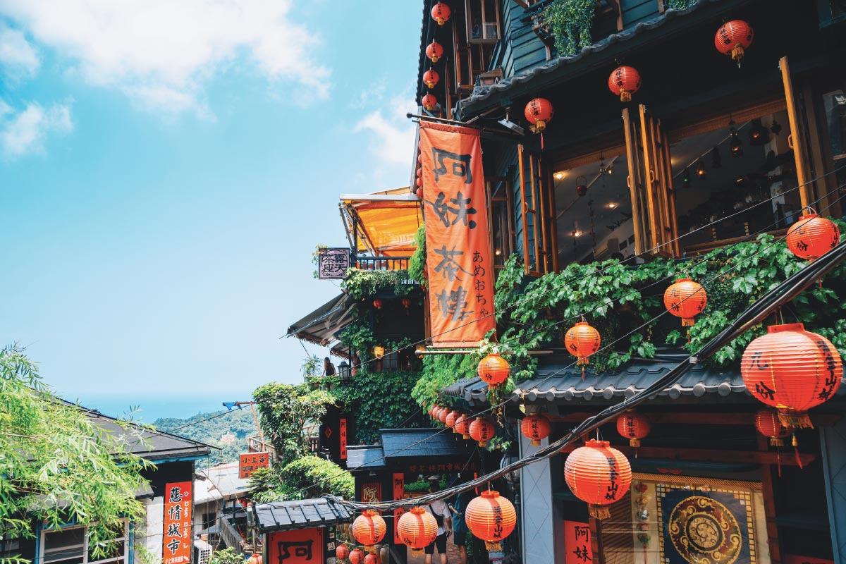 taiwan-6-places_03