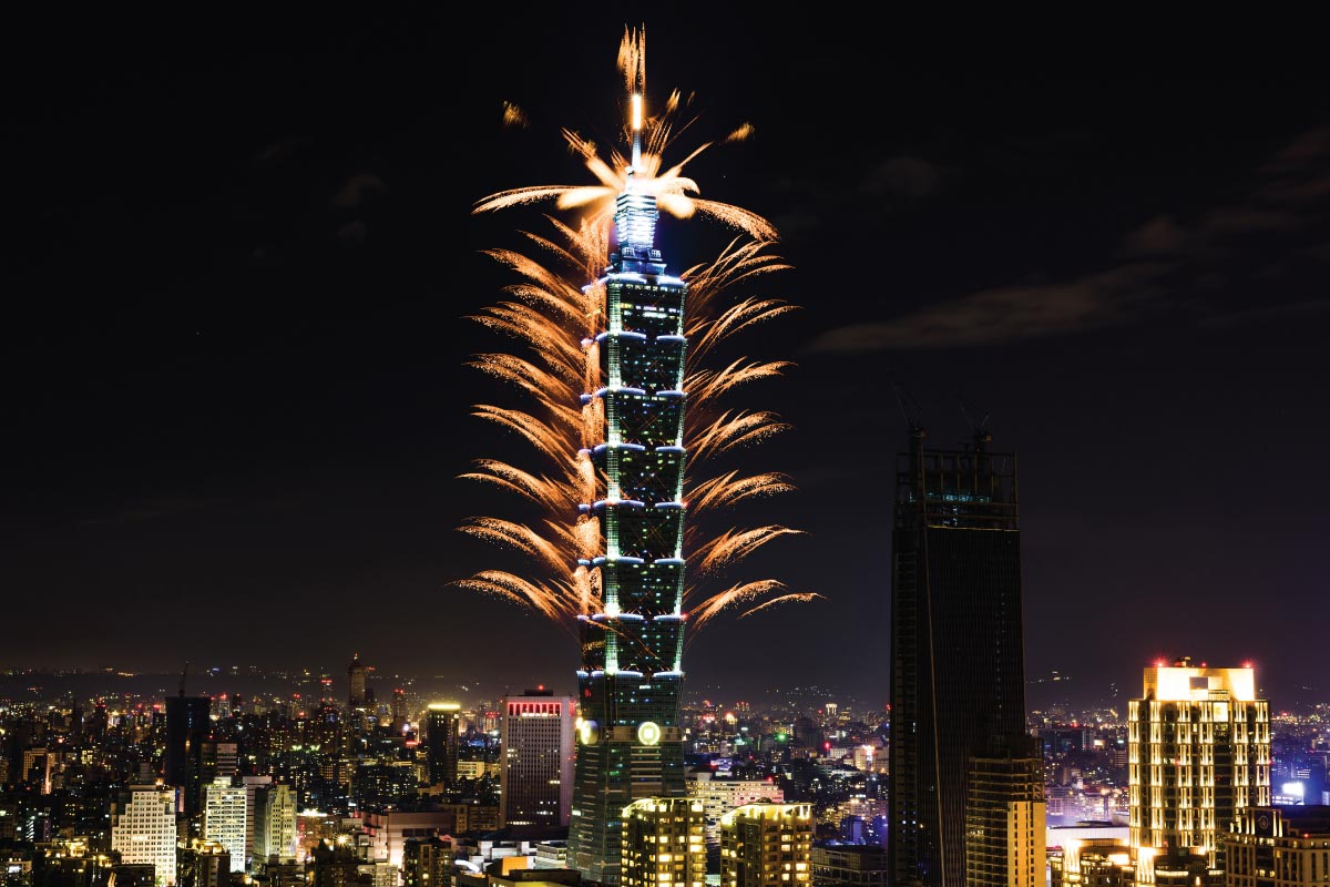 taiwan-6-places_04
