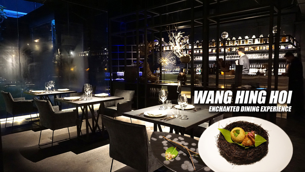 Wang Hing Hoi Theme Wind 0