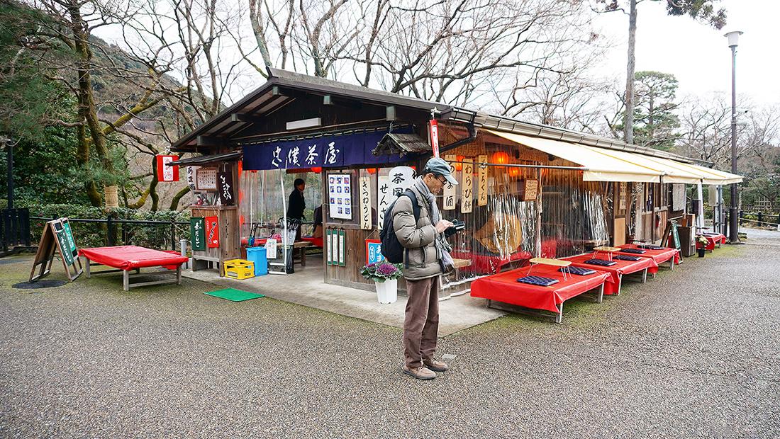 Kiyomizu-Dera 15