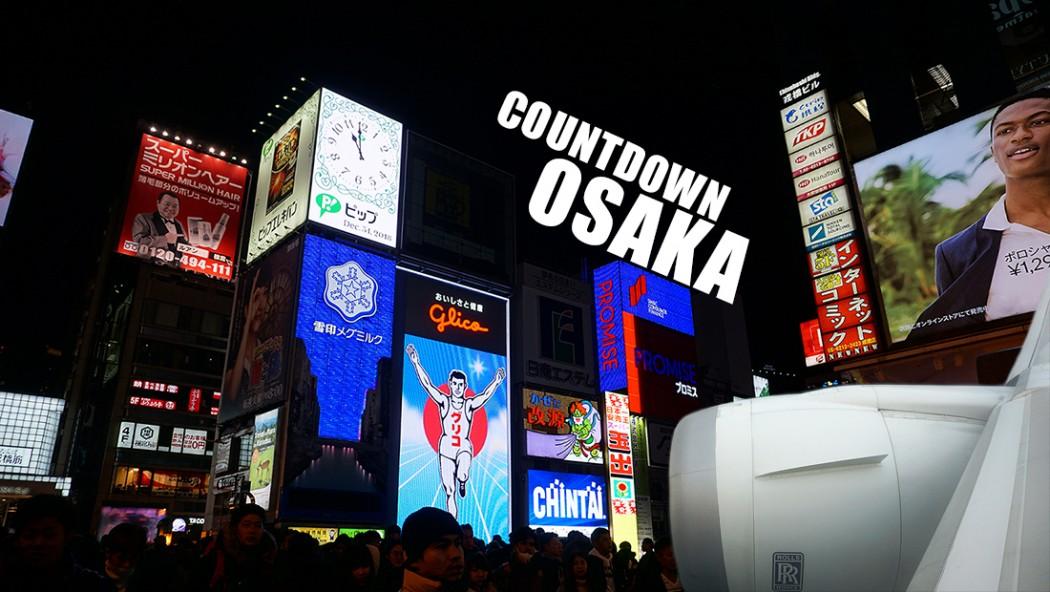 Osaka 0