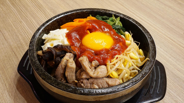Kimchi Hour 13
